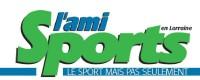 ami-sports