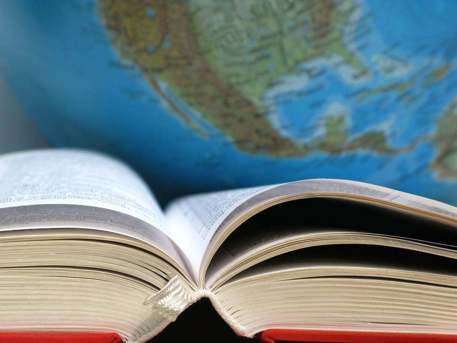 Calendrier scolaire 2016-2017 de la région Grand Est : toutes les dates des vacances scolaires