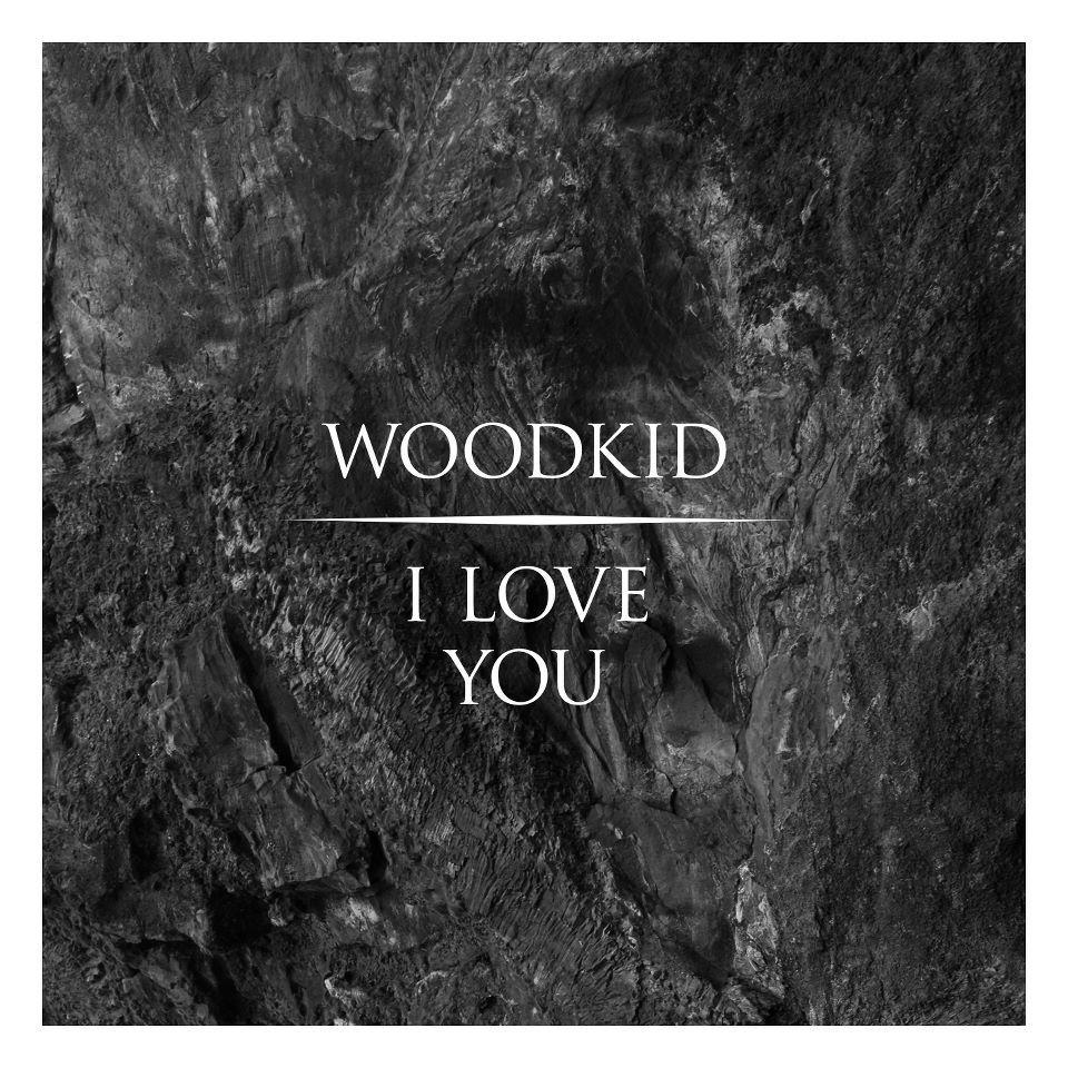 Woodkid en concert gratuit à la BAM de Metz