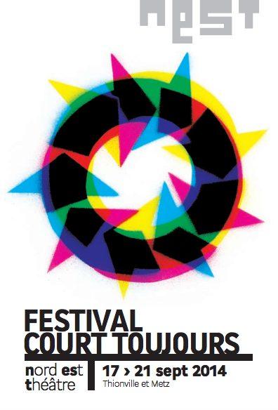 Festival Court Toujours à Metz : moins c'est long, plus c'est bon