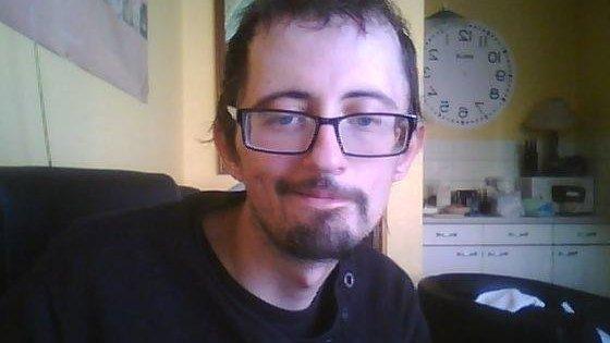 Disparition à Nancy : un homme de 39 ans toujours introuvable (appel à témoins)