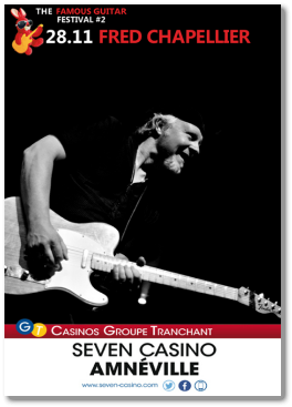 Seven casino amneville concert