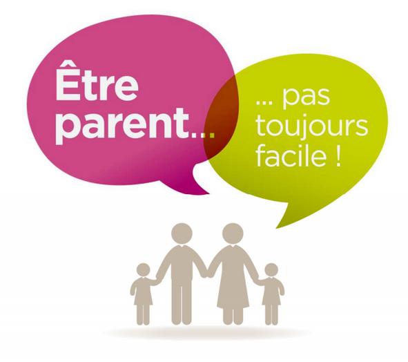 Photo of Parents en difficulté : en Moselle, des dispositifs de soutien existent