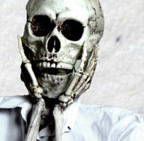 Nancy : frissonnez avec le Festival de l'Horreur et de la Mort Qui Tue