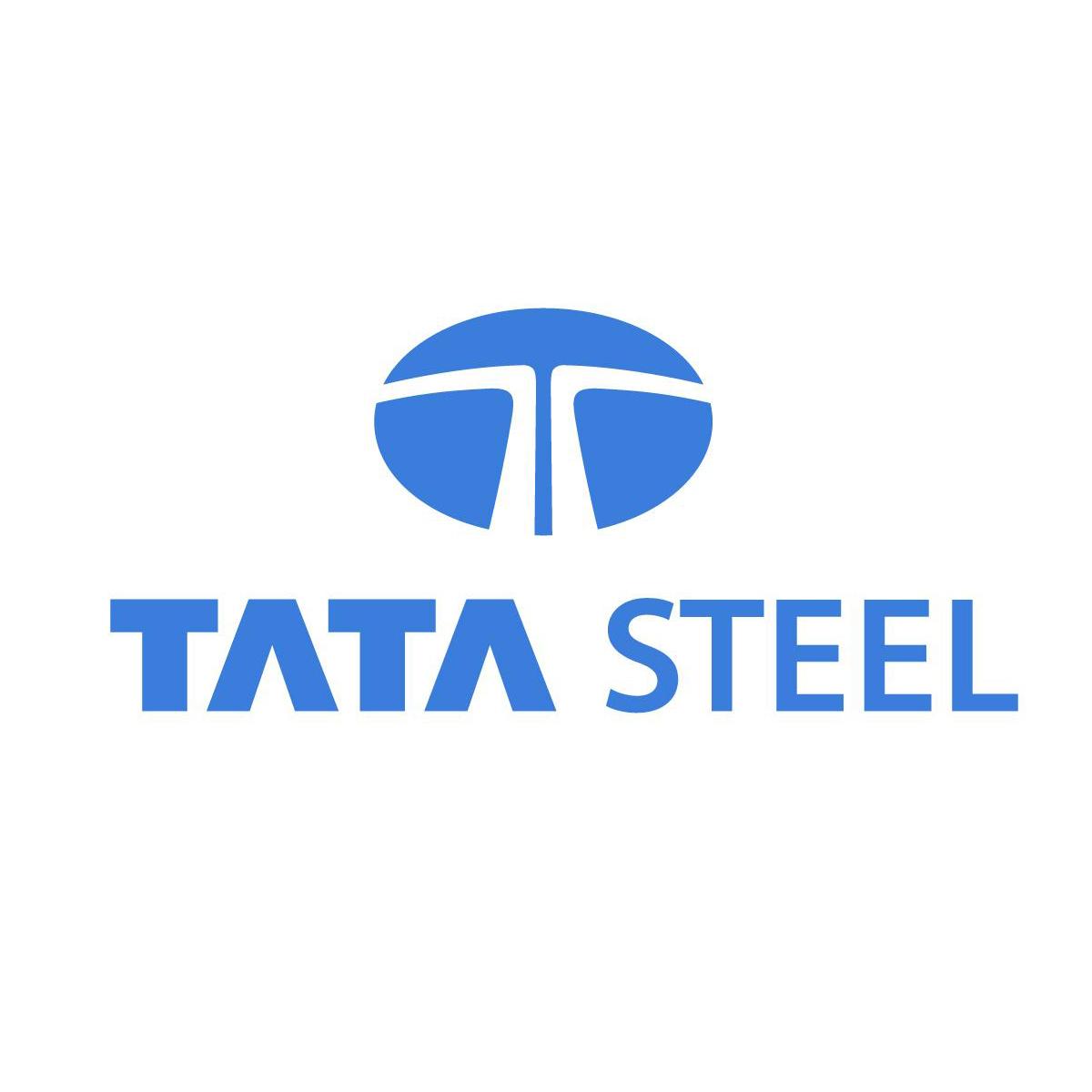 L'usine Tata Steel de Hayange en vente : les salariés sont inquiets