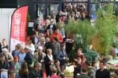 Foire Internationale de Metz 2016 : dates, horaires, tarifs et informations pratiques