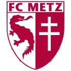 logo-FC-Metz-1600