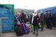 Des migrants de Calais bientôt accueillis en Moselle