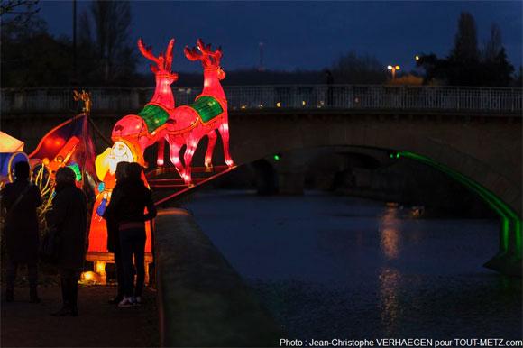 sentier-lanternes-metz