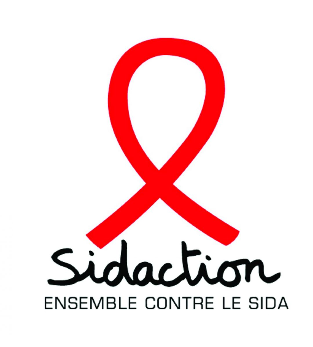 Metz : une journée d'information sur le SIDA à l'hôpital Mercy