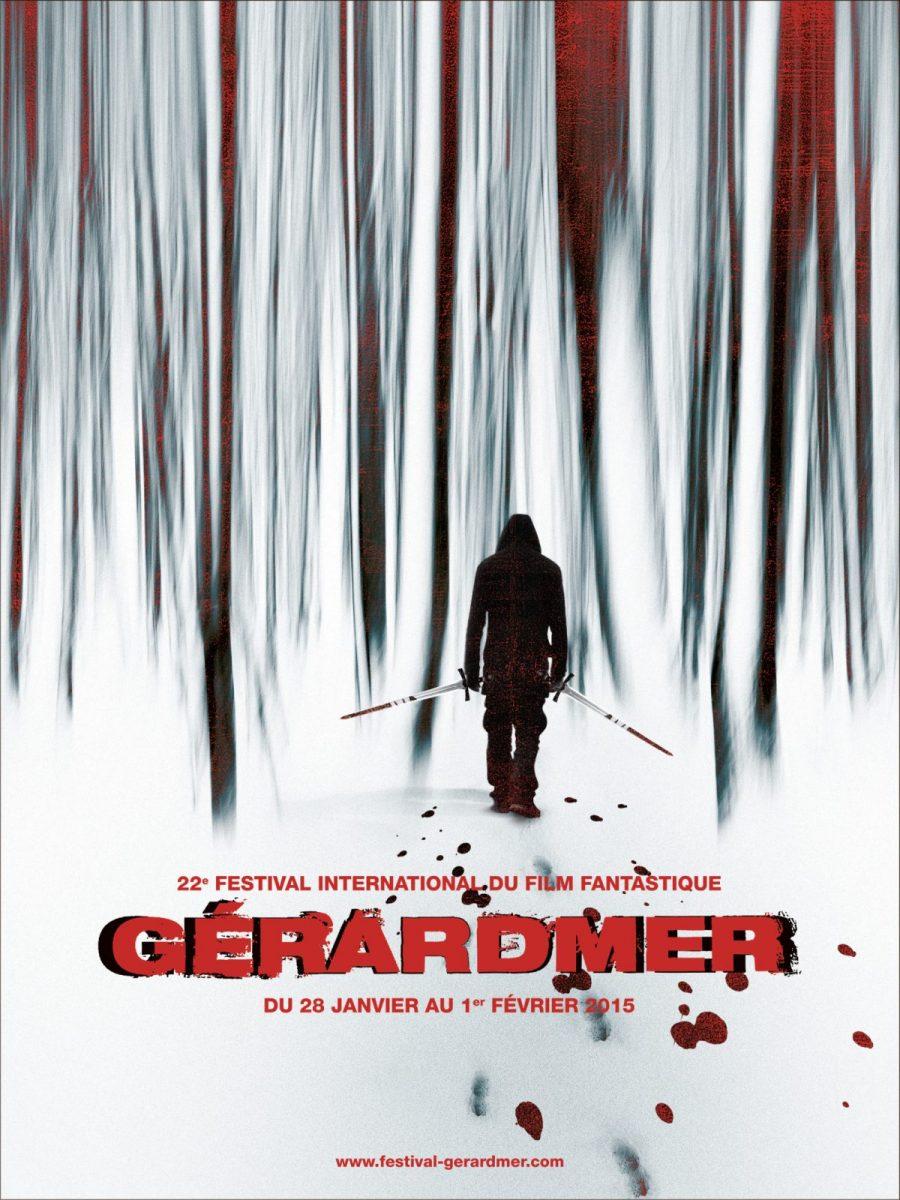 Festival de Gérardmer 2015 : le réalisateur Christophe Gans Président