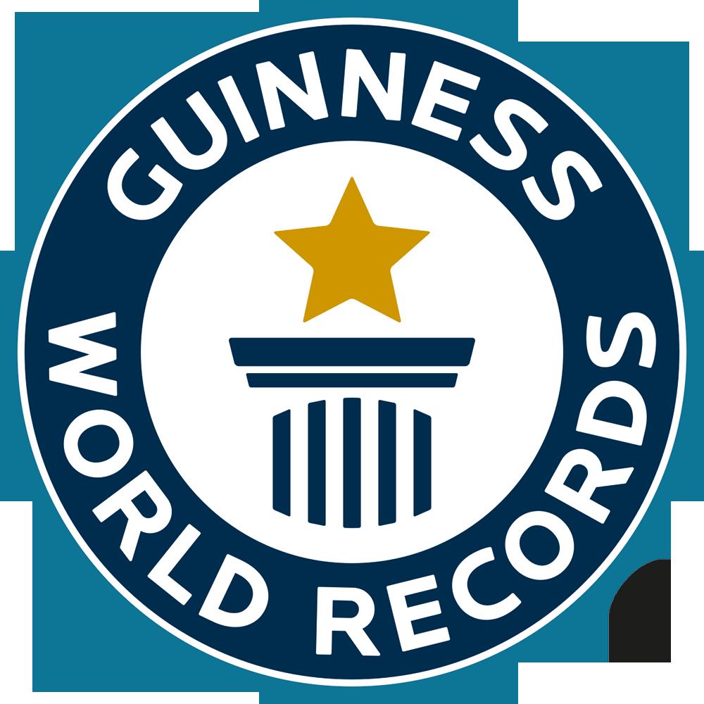 Exclusif : les montgolfières de Lorraine dans le Guinness Book