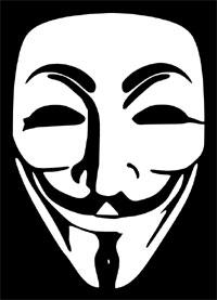 Anonymous : cyberattaque à la Région Lorraine, après la Meuse