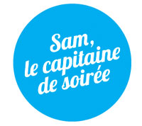 Sécurité routière : qui sera le «Sam» à Nouvel An ? (micro-trottoir)