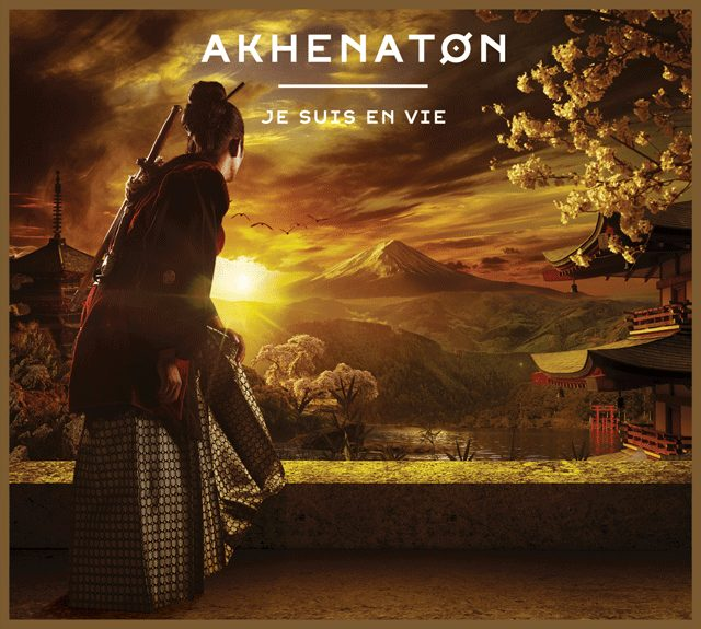 "Photo of Concert : Akhenaton et son ""IAM Alive Tour"" à Metz"