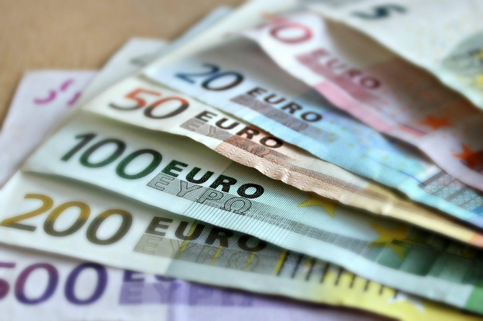 Réfugiés : JP Masseret propose une enveloppe de 200 000 € financée par la Région Lorraine