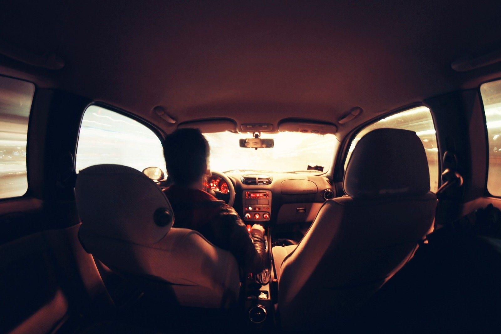 Photo de 272 permis de conduire suspendus en Moselle en février