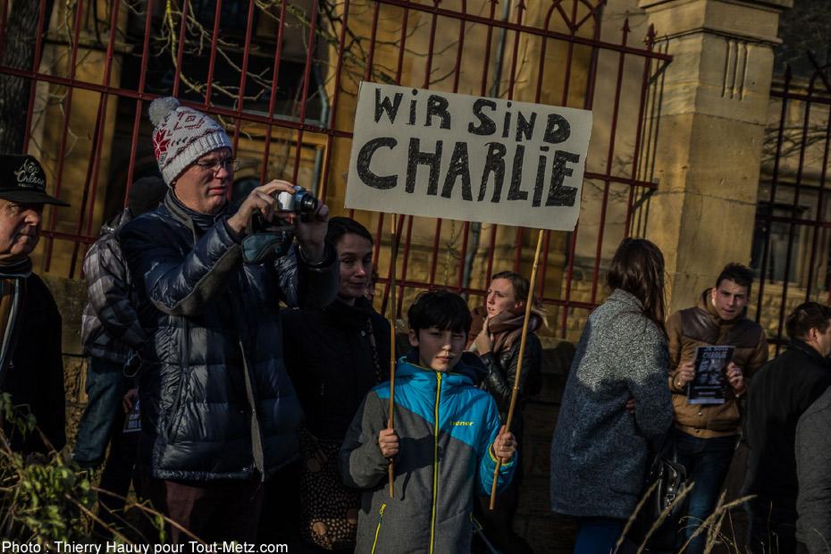 charlie-hebdo-metz-2015-500