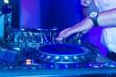 David Guetta fera danser le Galaxie d'Amnéville