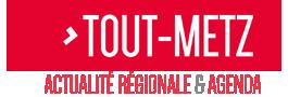 Moselle Est