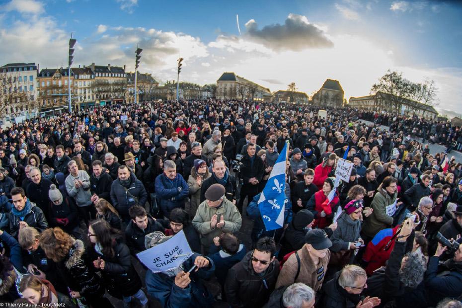 marche-charlie-metz-2015-00