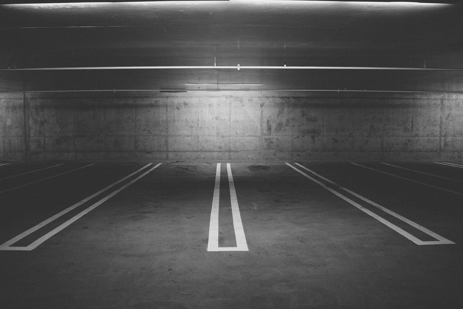 Photo de A Metz, le paiement des parkings se fera désormais au quart d'heure