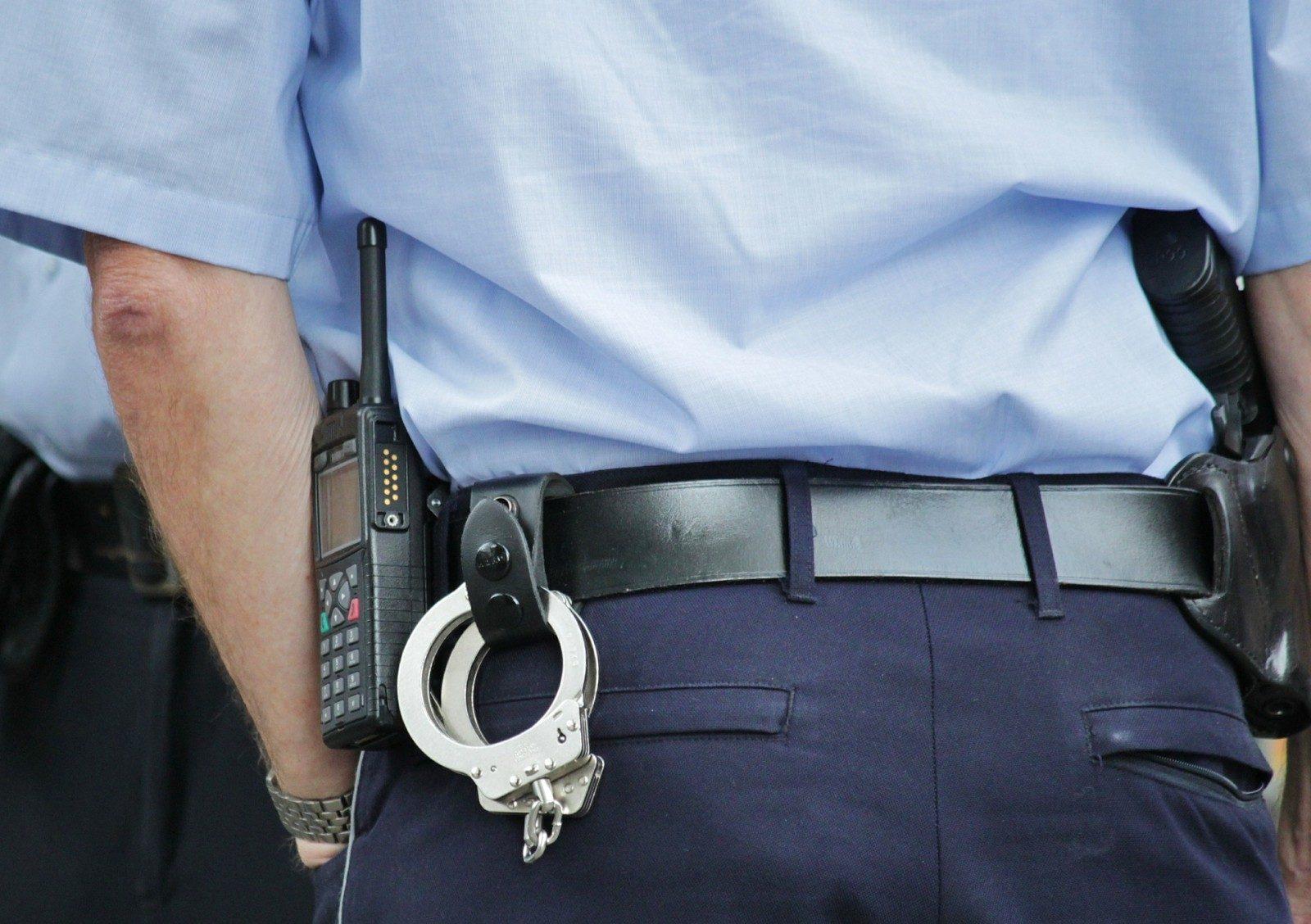Metz : un homme tué à coups de couteau