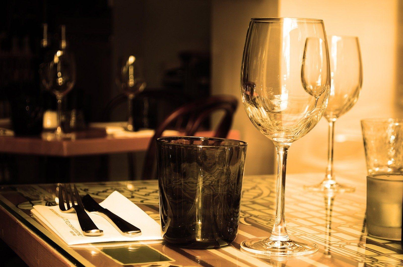 Photo of Salon des vins et de la gastronomie à Metz : 3 jours de dégustations et de découvertes