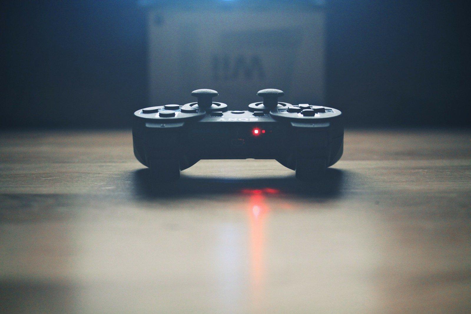 Les jeux vidéos à l'honneur avec «Play Marly Games»