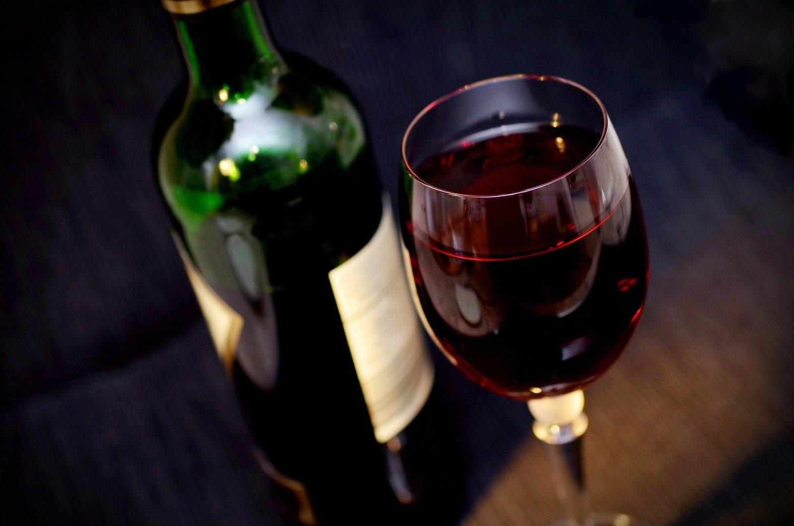 Salon des Vins et de la Gastronomie : 110 exposants à Metz
