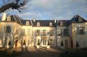 Montigny-Jardins 2016 : le pique-nique de clôture dans le Parc du Château