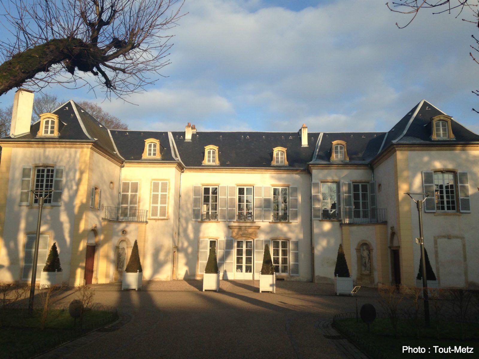 Montigny-lès-Metz : Art'Monty organise son 1er salon littéraire pour tous