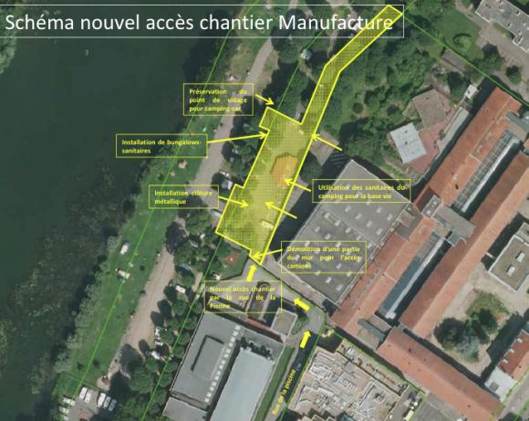 Source : Ville de Metz.