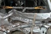Accident mortel à Florange : le conducteur avait consommé alcool et cannabis