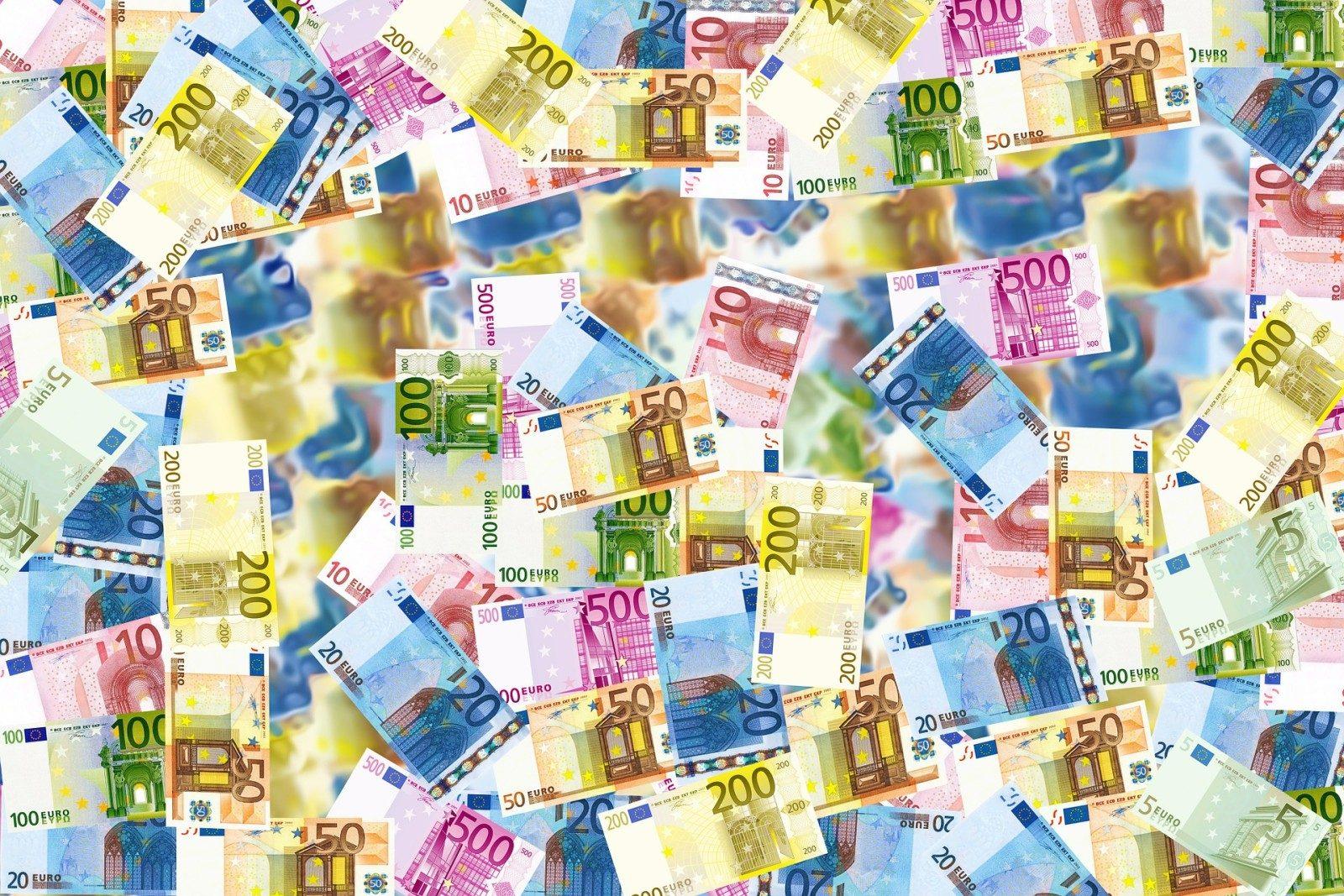 Jackpot au Millionnaire : le gros lot décroché à Toul (54)