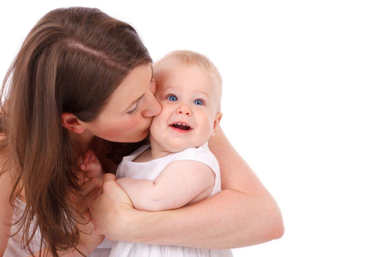 Hygiène dentaire des bébés : le CHU de Nancy fait de la prévention