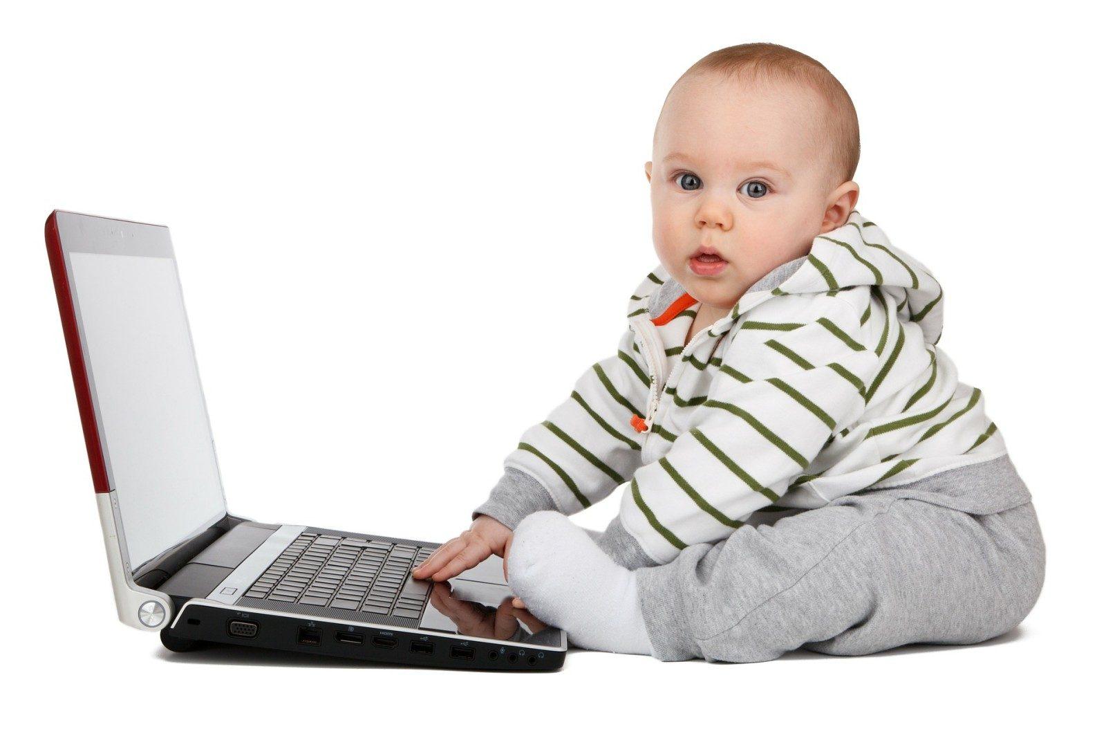 Code For Kids à Nancy : quand les enfants programment des jeux vidéos