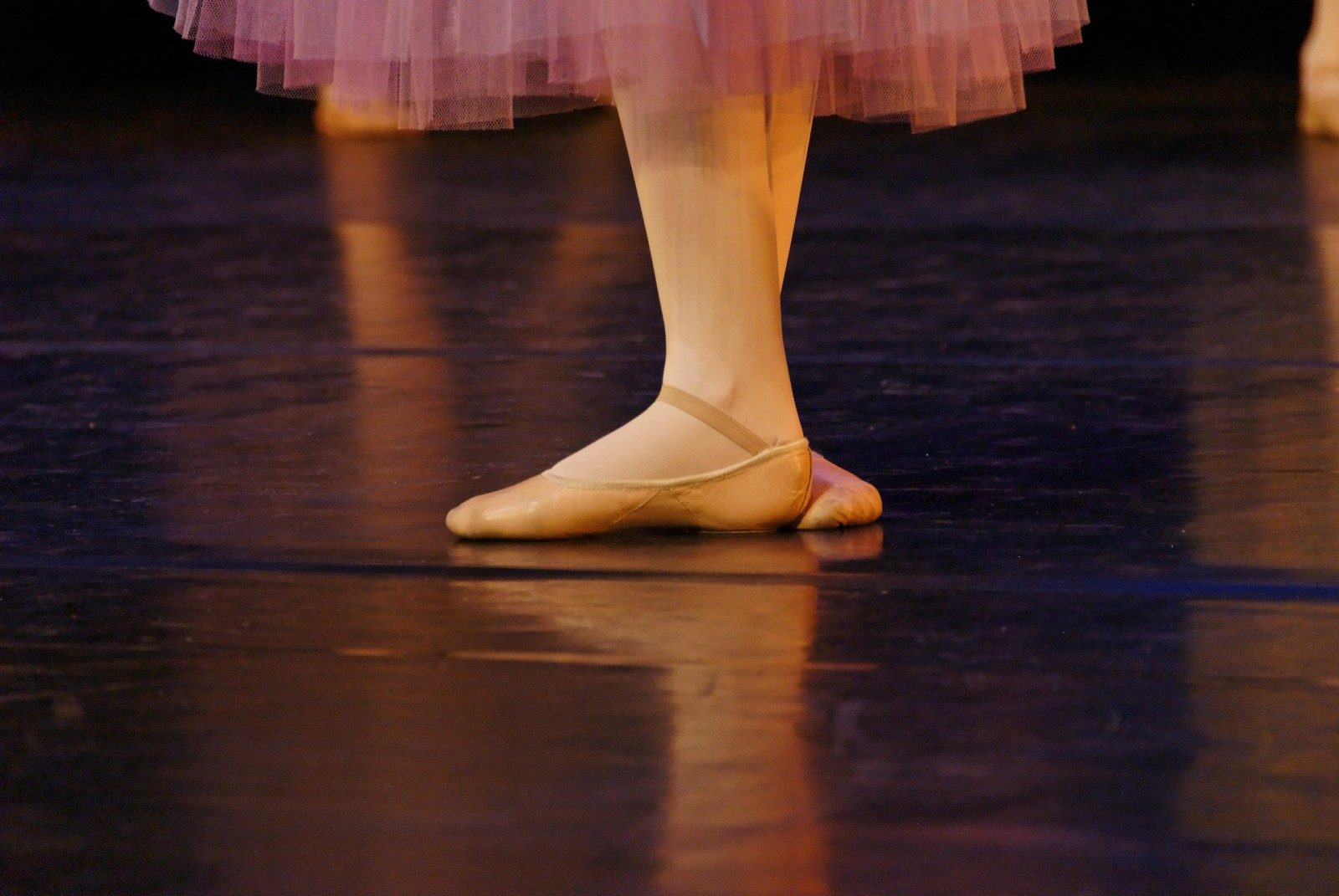 Danse et musique à Metz : des cours à horaires aménagés