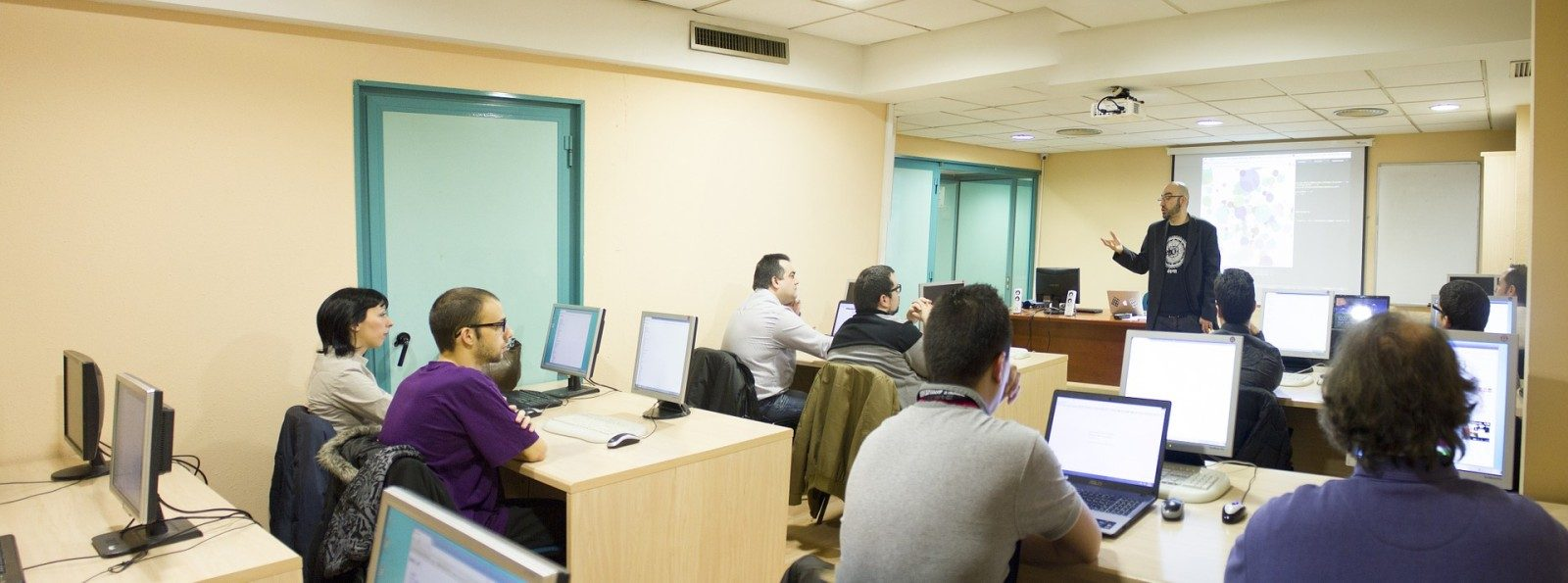 Photo de Formations professionnelles : le CNAM Lorraine propose des réunions d'information
