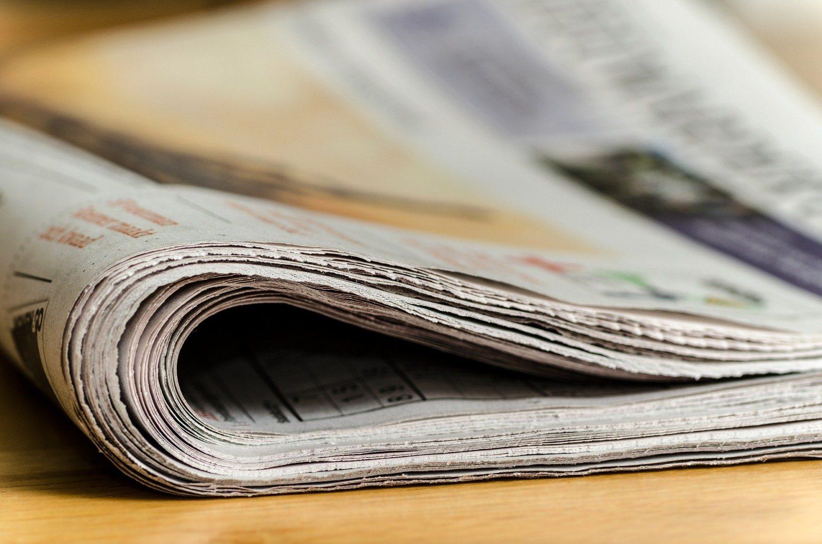 Lorraine : la liberté d'expression placée au coeur de la Semaine de la Presse