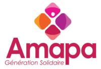 logo-AMAPA