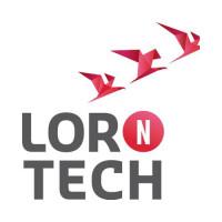 logo-lorntech-500
