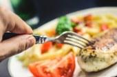 Guide Michelin 2017 : 13 restaurants étoilés en Lorraine