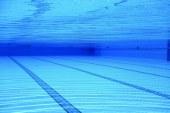 Metz : fermeture des piscines municipales les 1er et 11 novembre 2016