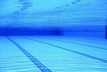 Metz : les nouveaux horaires des piscines municipales au 1er septembre 2016