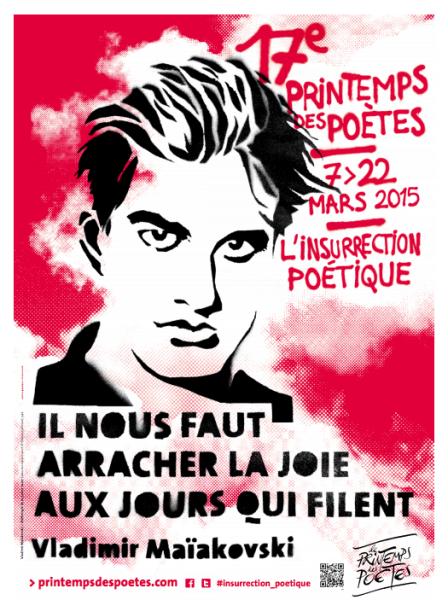 printemps-poetes-2015