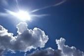 Météo en Lorraine : soleil et fortes chaleurs cette semaine