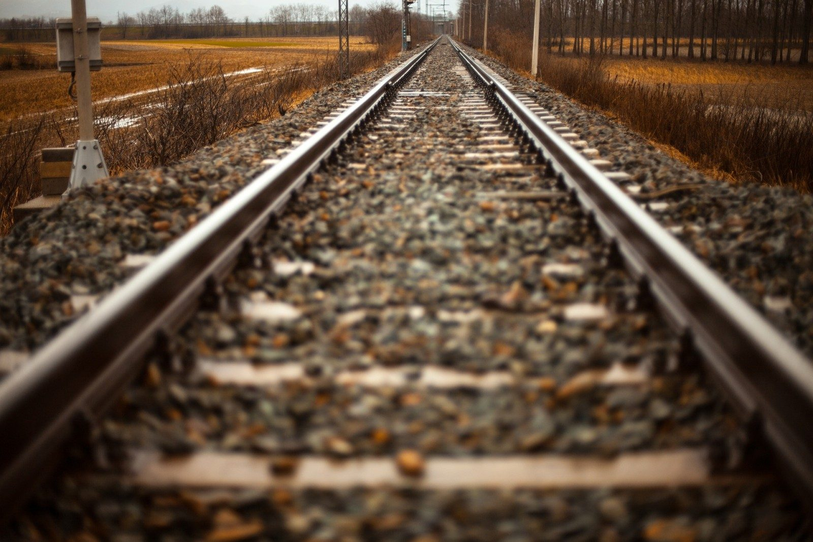 10 mars 2015 : grève SNCF et manifestations des BTP en Lorraine