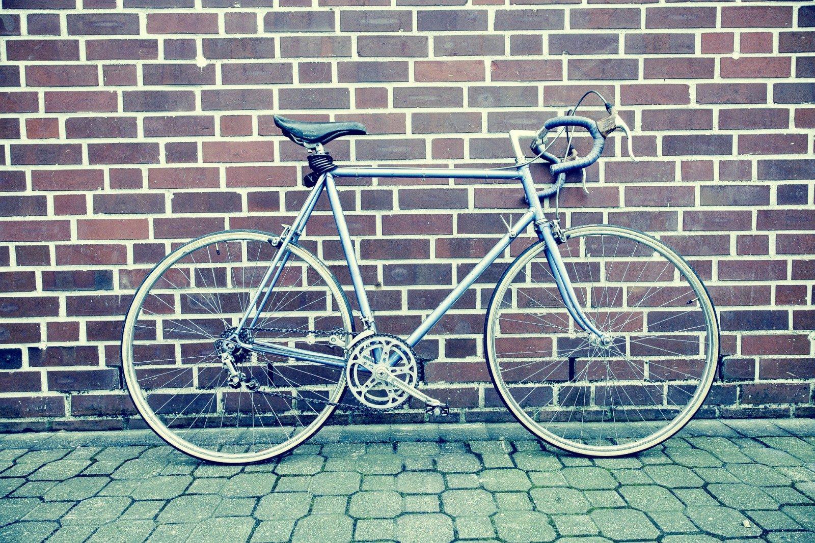 Opérations Le DonCoin et Récup'de vélos à Metz : recycler plutôt que jeter