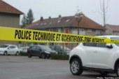Folschviller : un couple et deux jeunes enfants retrouvés morts